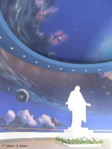 Christus.Statue.SLC.jpg